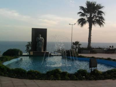 turkish holidays on the cheap