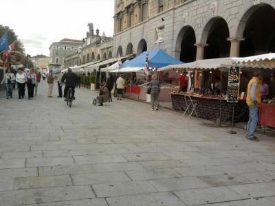 Festival of Bergamo Music
