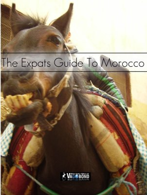 Morocco Expat Guide