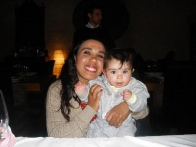 Cappadocia Anniversary