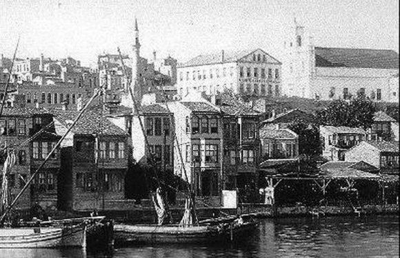 Exploring Samatya – Istanbul's Armenian Seaside Neighborhood