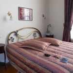 Sultanahmet Hotels in Istanbul