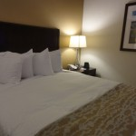 Hotels in Portland, Oregon