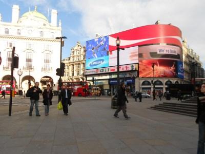 London 1012