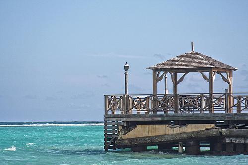 Last Minute Romantic Getaways to Jamaica