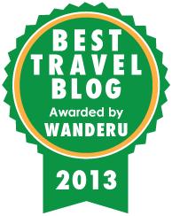 BestBlog2013 white background