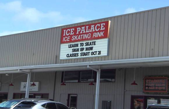 Ice Skating in Honolulu – An Unexpectedly Cool Thing to Do in Hawaii