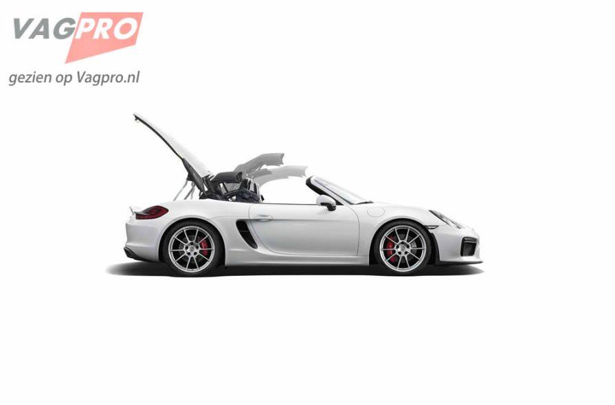 vagpro-06-Porsche-Boxster-Spyder