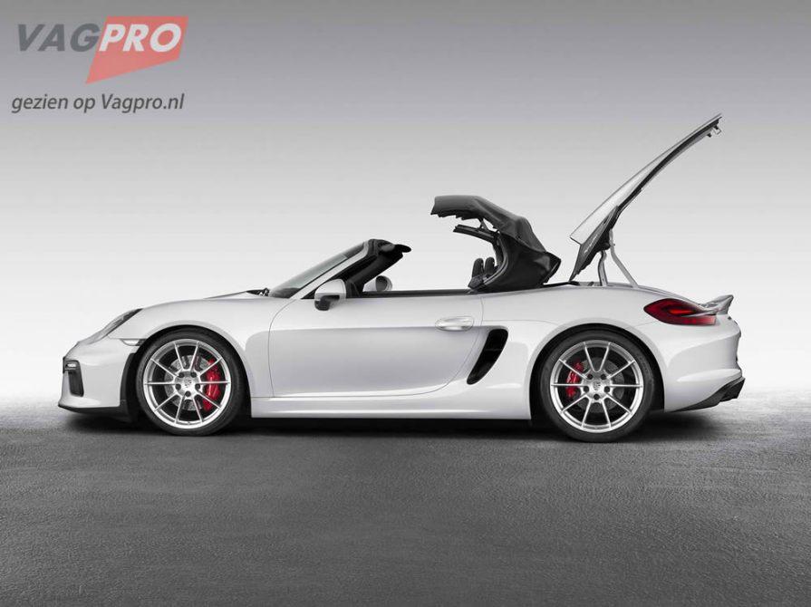 vagpro-08-Porsche-Boxster-Spyder