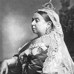 Queen_Victoria_1887_s