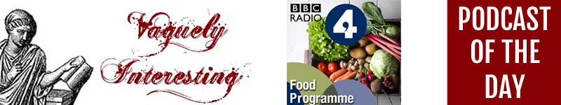 Food programme (day)