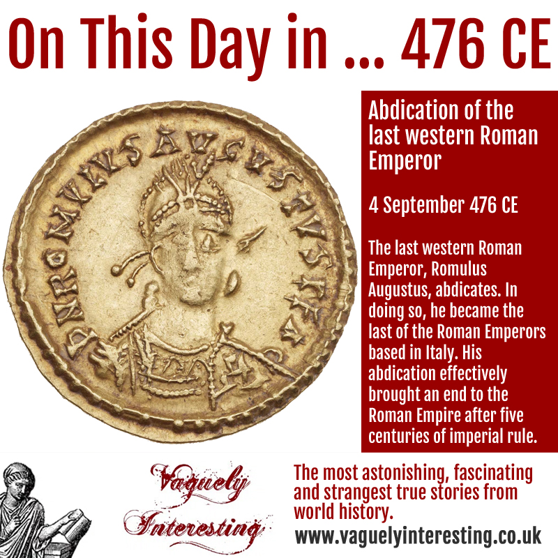04-09-1189-on-this-day-abdication-of-the-last-roman-emperor
