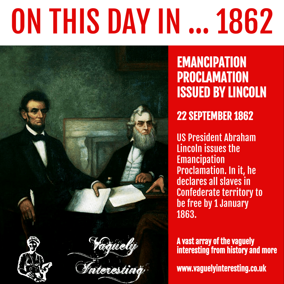 22-09-1862-emancipation-proclamation-issued-by-lincoln