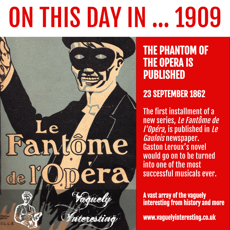 23-09-1909-phantom-of-the-opera