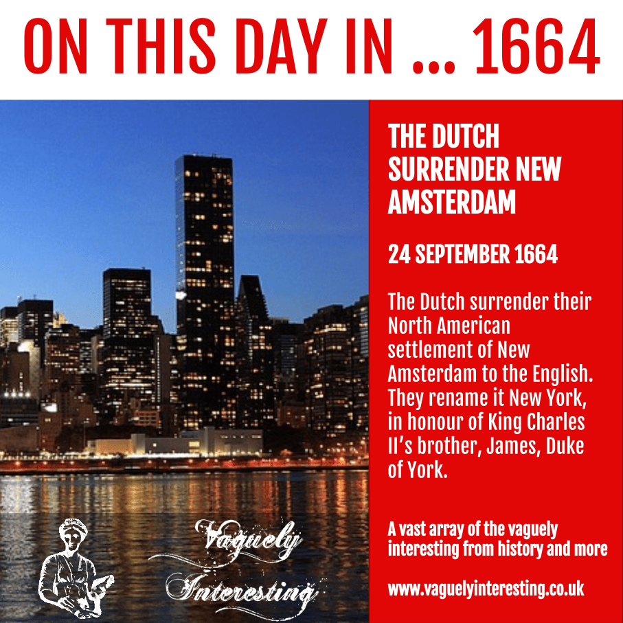 24-09-1664-new-amsterdam-ceded-to-the-english-doc