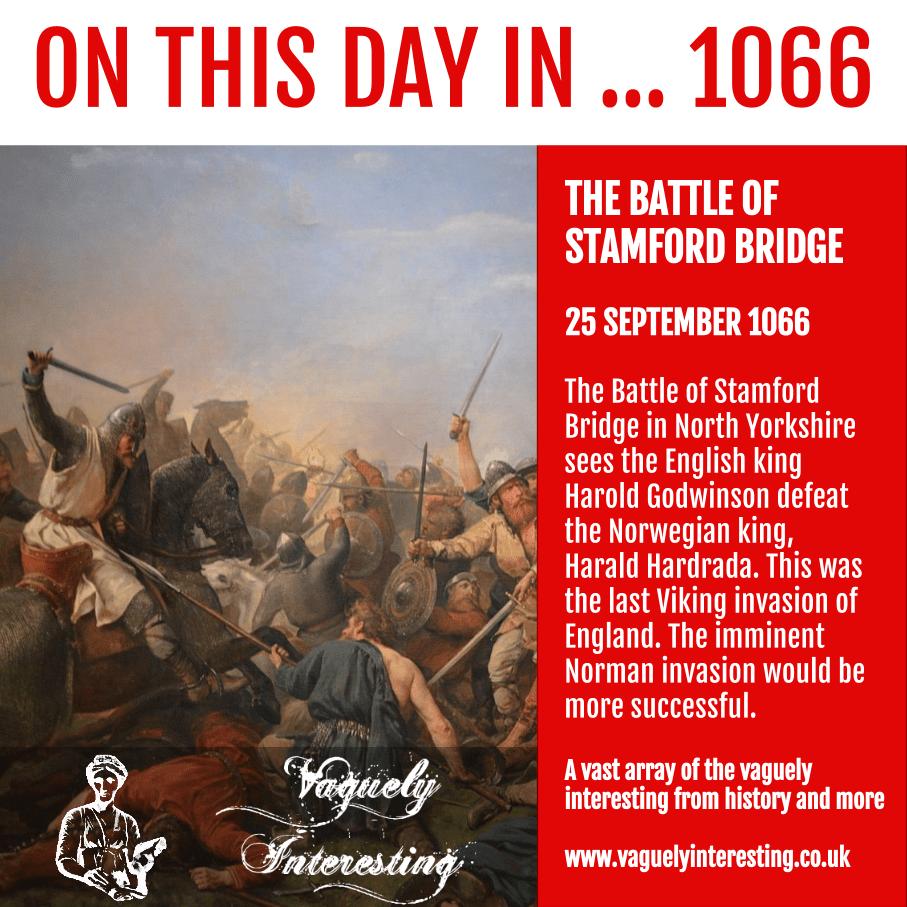 25-09-1066-battle-of-stamford-bridge-doc