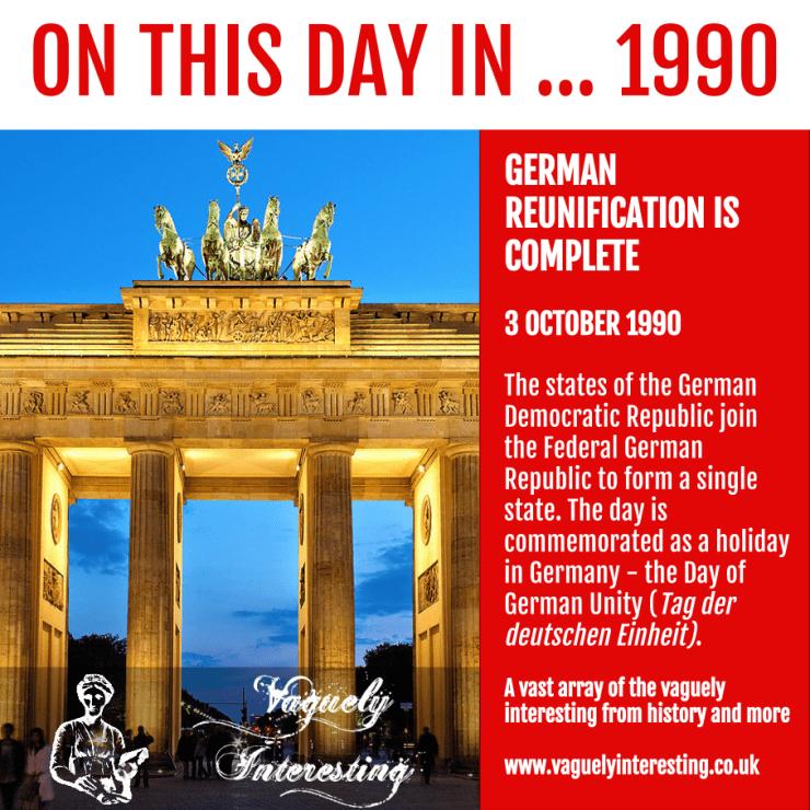 03-10-1990-german-reunification