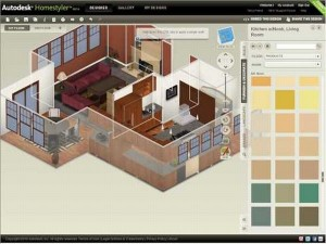 Top 10 of the Best Interior Design Software You Can Use