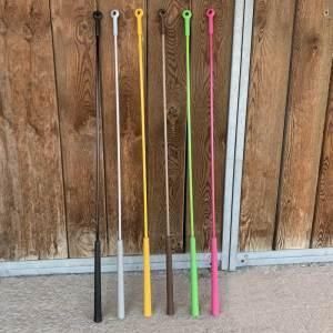 Sticks pop 100 cm