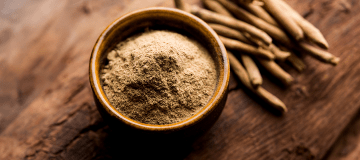 Best-Ashwagandha-Supplements