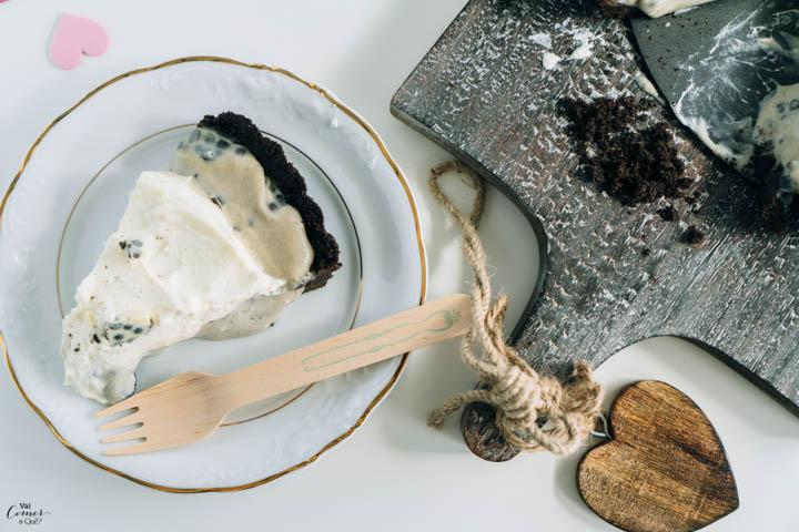 TORTA DE COOKIES & CREAM-22