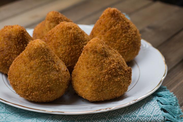 coxinha com massa de batata super crocante e macia (1 of 1)