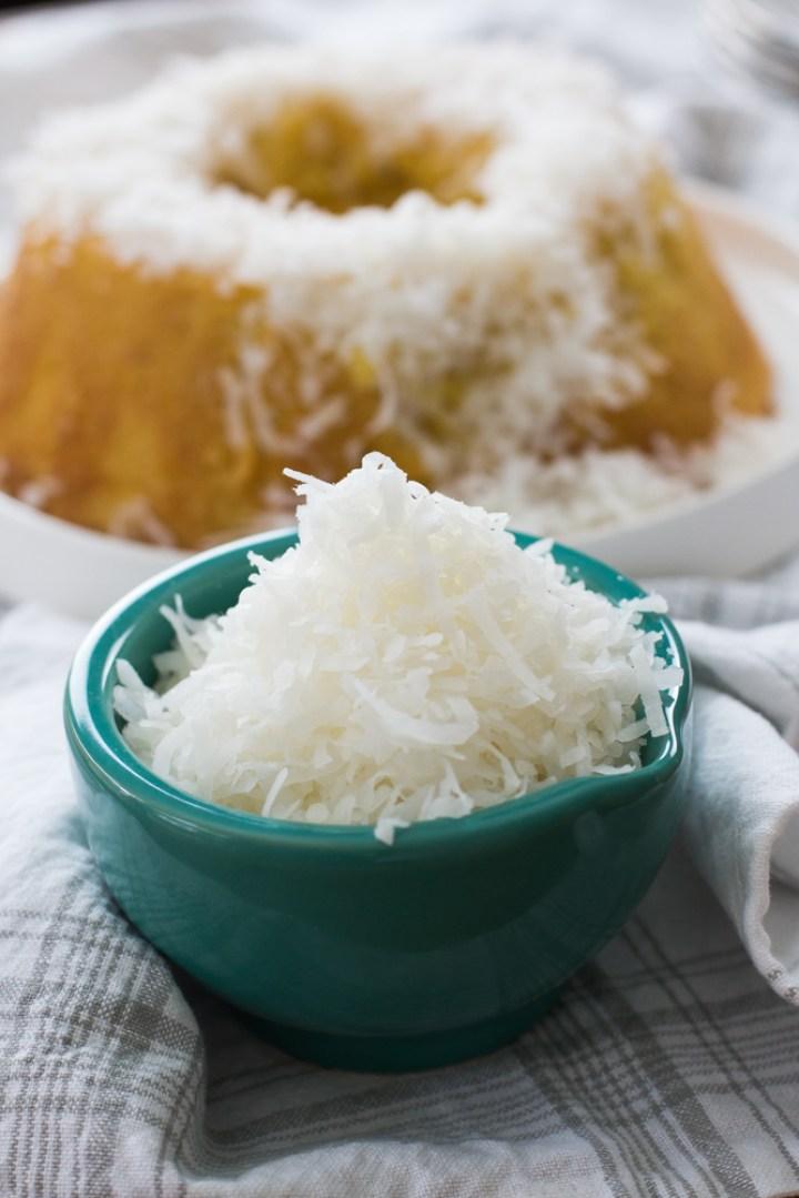 Bolo de milho e leite condensado (1 of 1)-11