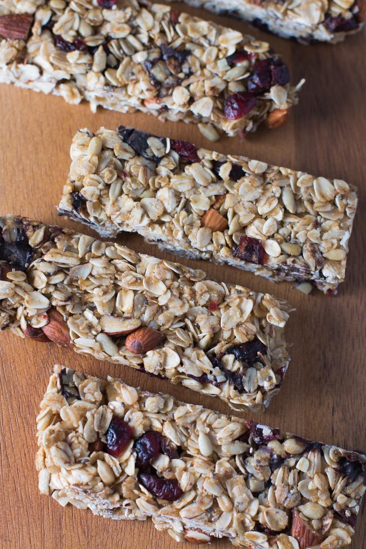 barrinha de cereal (1 of 1)-7