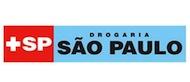 Drogaria São Paulo - Endereços e Telefones