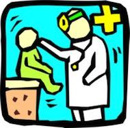 Plano de Saúde no Brasil - Dentistas e Médicos
