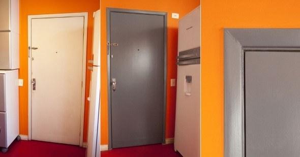 Melhor-tinta-para-pintar-portas-002
