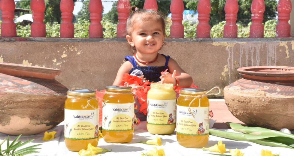 what-is-desi-cow-bilona-ghee-benefits-of-desi-cow-ghee