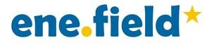 Logo ene.field