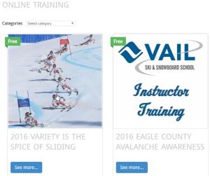 2016-03-24 11_23_08-Online Training