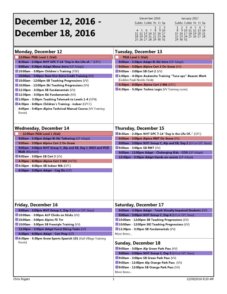 2016-dec-12-18