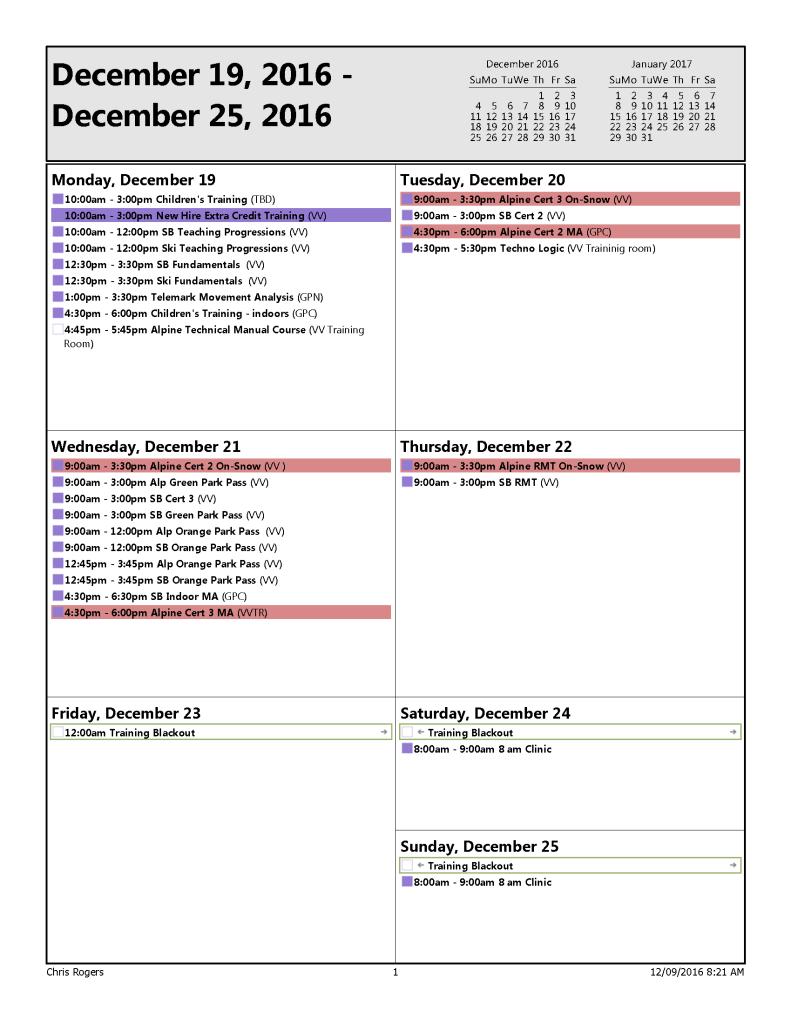 2016-dec-19-25