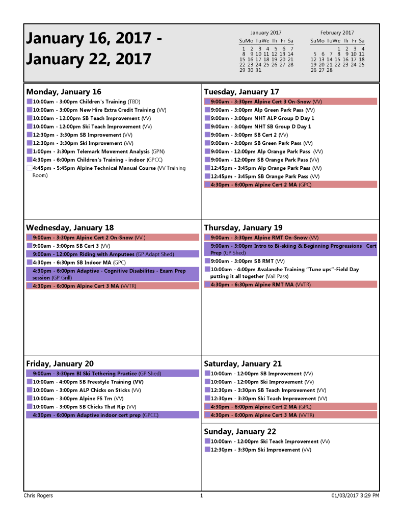 2016-jan-16-22