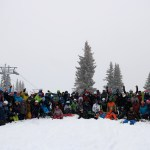 2017 Vail & BC Logan Academy Wrap-Up