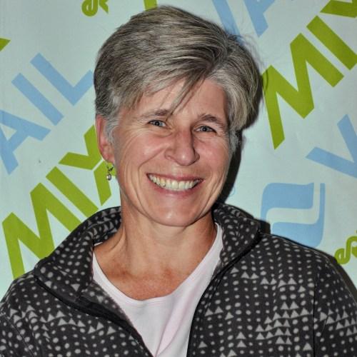 Anne Hirn