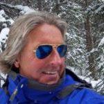 Pro File: Joel Munn