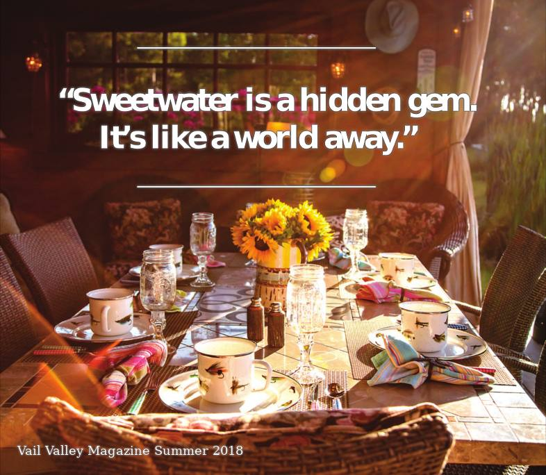 Sweetwater_7