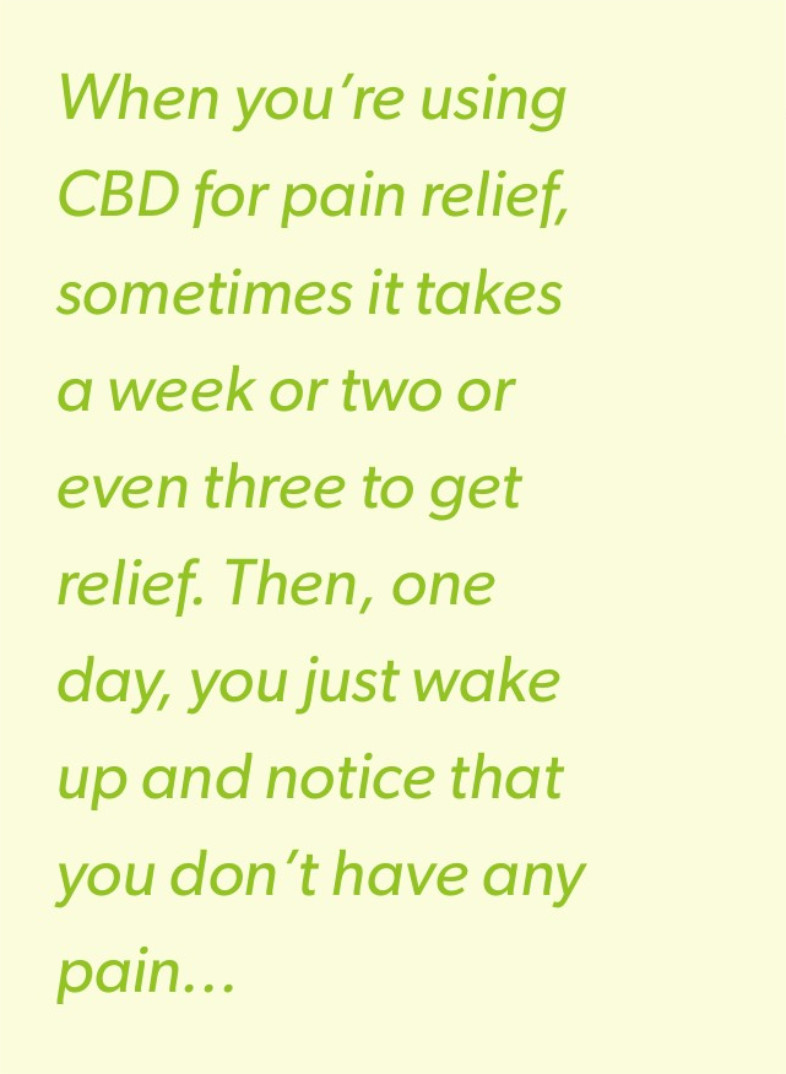 medical_marijuana_2