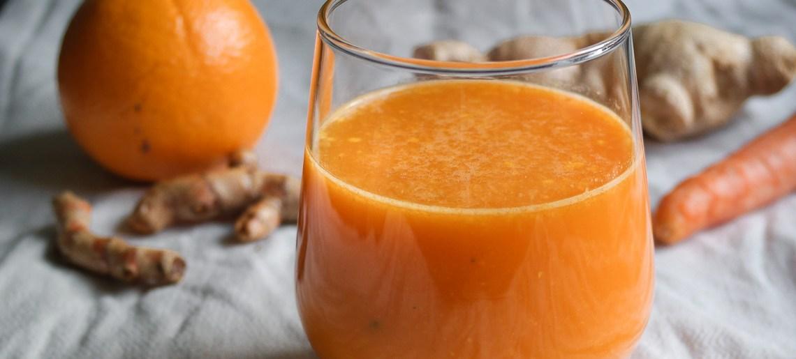 Porkkanapommi