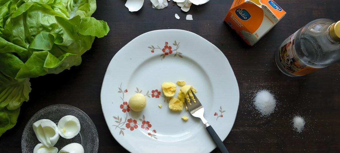 Mamman munasalaatti + elämäni paras kaupunkijuhannus
