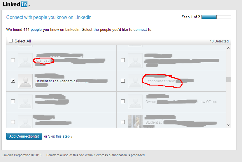 linkedin.some.selected