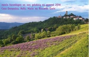 wens gasten 2016