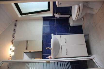 Vakantiehuis Dwingeloo appartement 1 (8)-s