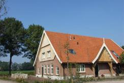 Landgoed Nieuwhuis, Denekamp (Overijssel)