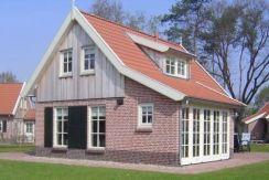 Twents Gevoel, Hoge Hexel (Twente)