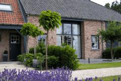 Hof 't Suytsand – Conferance, Zuidzande (Zeeland)